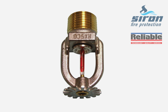 siron-fire-protection-sprinklers-quick-response-f1fr56-300