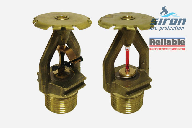 siron-fire-protection-sprinklers-quick-response-jl112-j112-upright