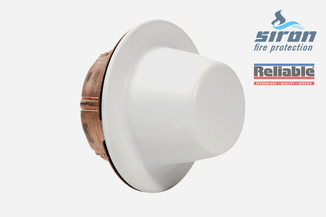 siron-fire-protection-sprinklers-quick-response-swc-concealed-extended-coverage-horizontal-sidewall