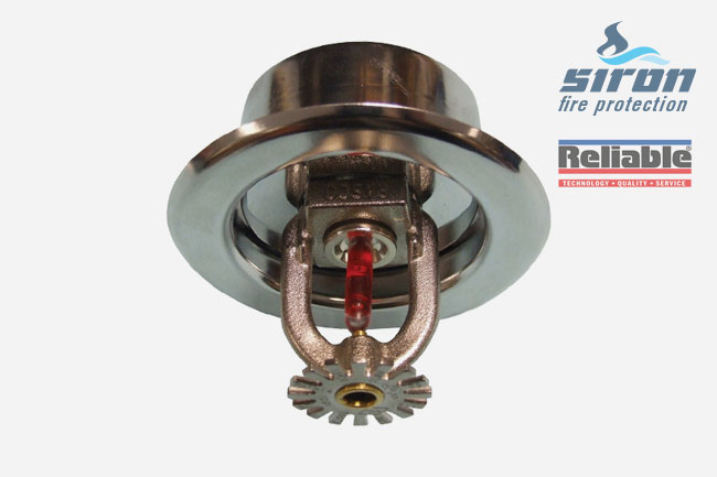 siron-fire-protection-sprinklers-standard-response-f1-56-300-psi