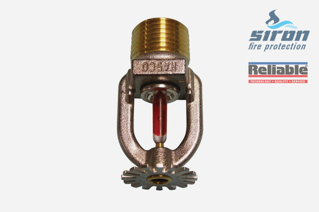 siron-fire-protection-sprinklers-standard-response-f1-56