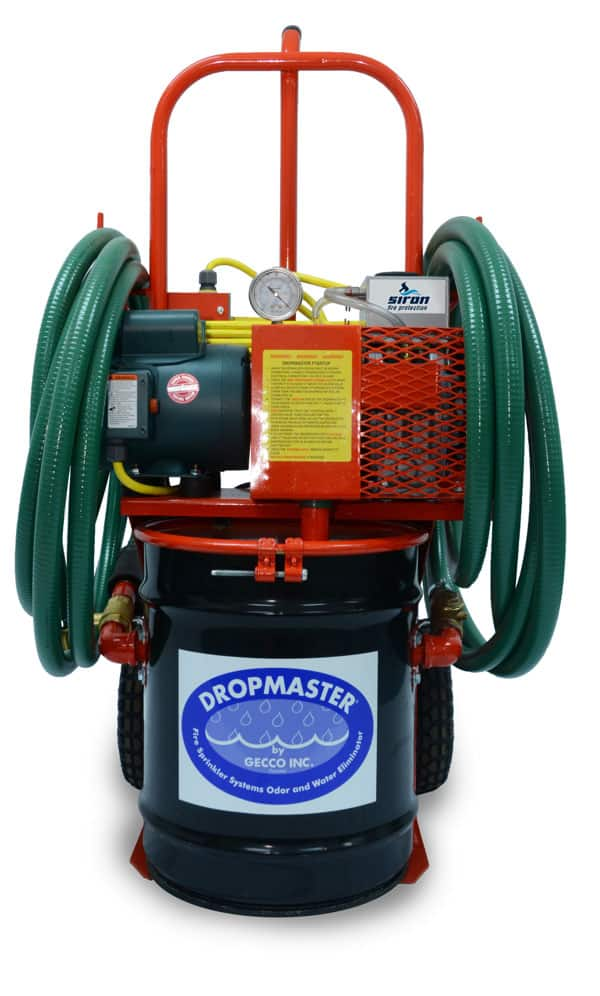 siron-fire-protection-dropmaster