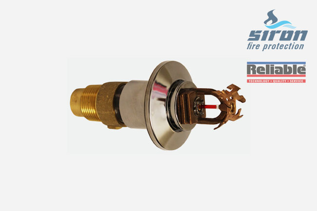 siron-fire-protection-sprinklers-dry-sprinkler-dh80