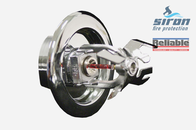 siron-fire-protection-sprinklers-extended-coverage-dh56