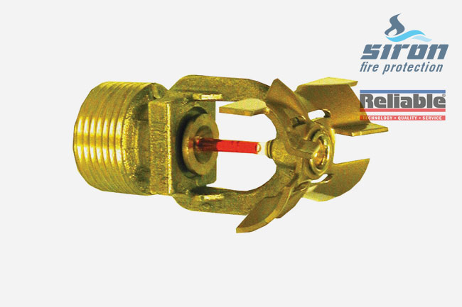 siron-fire-protection-sprinklers-extended-coverage-dh80