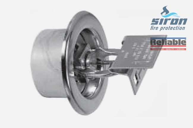 siron-fire-protection-sprinklers-extended-coverage-hsw-k115-ec-qrec9