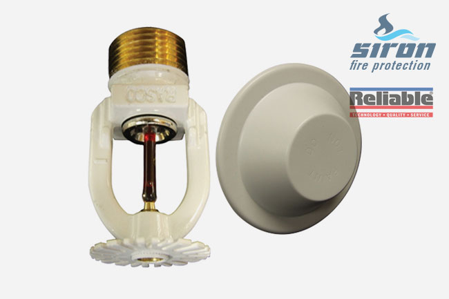 siron-fire-protection-sprinklers-residential-f1-res-for-design-density-05-gpm-ft2