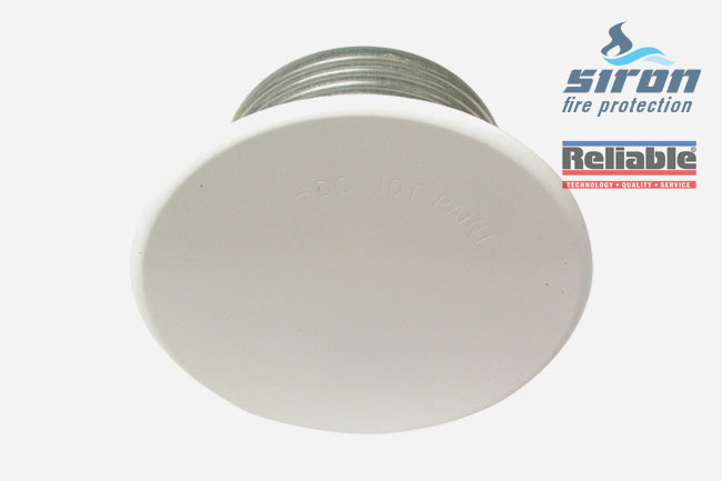 siron-fire-protection-sprinklers-residential-rfc30-rfc43ll-rfc49ll