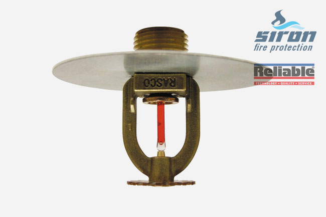 siron-fire-protection-sprinklers-storage-sprinkler-f156-f1fr56-intermediate-level-k80