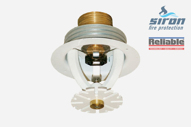 siron-fire-protection-sprinklers-storage-sprinkler-k25-controle-mode-extended-coverage-n252-ec