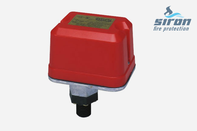 siron-fire-protection-valves-flow-switches-eps-series-pressure-eps10_eps40_eps120