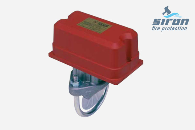 siron-fire-protection-valves-flow-switches-wfd-series-waterflow-detector_wfd20_wfd25_wfd30-2_wfd35_wfd40_wfd50_wfd6_wfd80