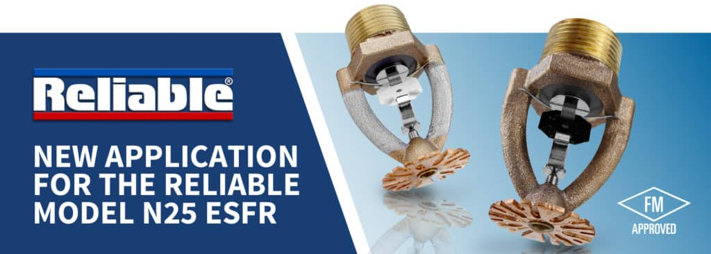 siron-fire-protection-news-reliable-n25-esfr-k25