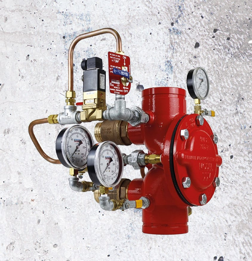 siron-fire-protection-valves-highlight