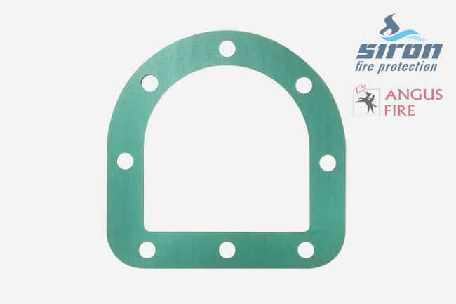 siron fire protection valves gaskets angus fire cover gasket 2056201